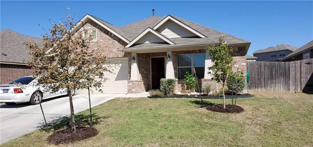 339 Adoquin Trl, Buda, TX 78610 (#5349435) :: The Perry Henderson Group at Berkshire Hathaway Texas Realty