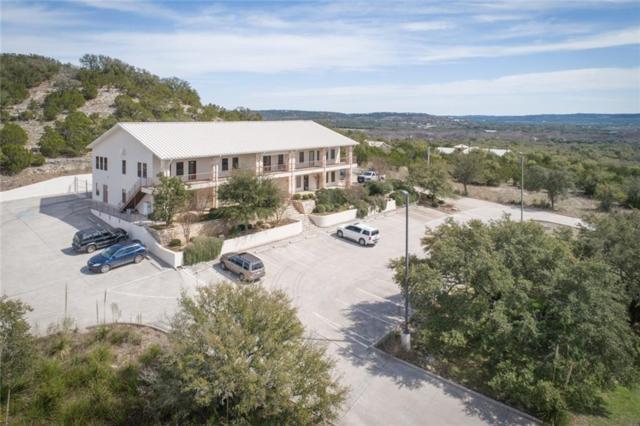 180 Joe Wimberley Blvd, Wimberley, TX 78676 (#5351537) :: Elite Texas Properties