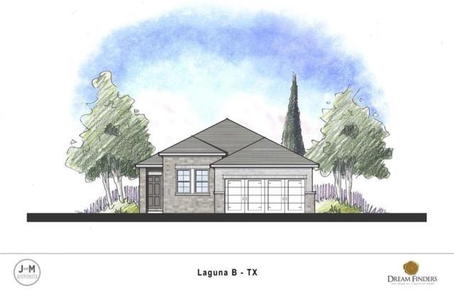 237 Split Rail Dr, San Marcos, TX 78666 (#5351920) :: Douglas Residential