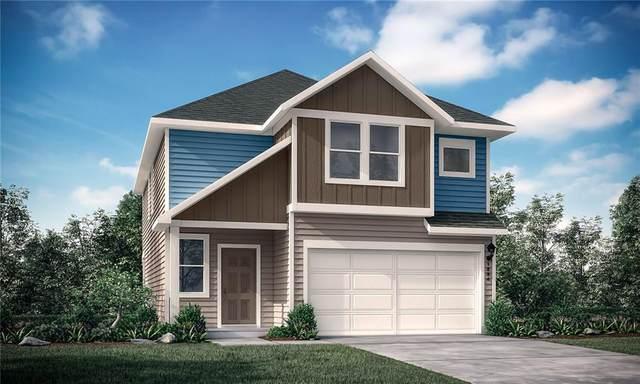 5302 Rayburn Ln, Austin, TX 78723 (#5352846) :: Papasan Real Estate Team @ Keller Williams Realty