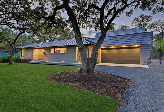1804 Rabb Rd, Austin, TX 78704 (#5355804) :: The Perry Henderson Group at Berkshire Hathaway Texas Realty