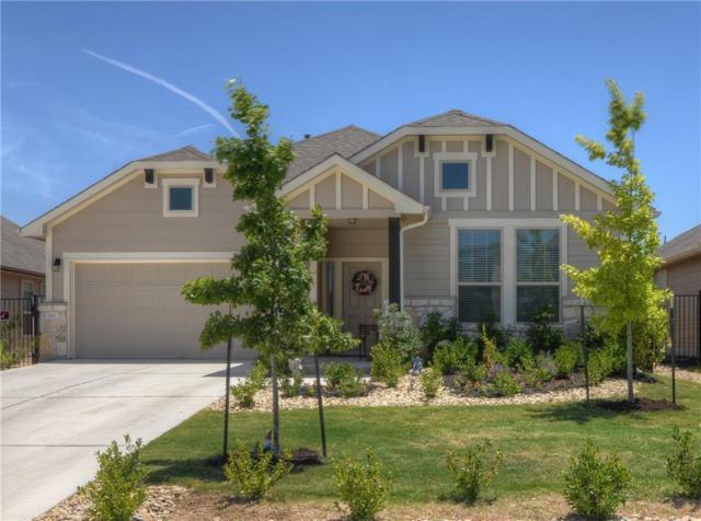 113 Serrano St, Georgetown, TX 78628 (#5355847) :: Papasan Real Estate Team @ Keller Williams Realty