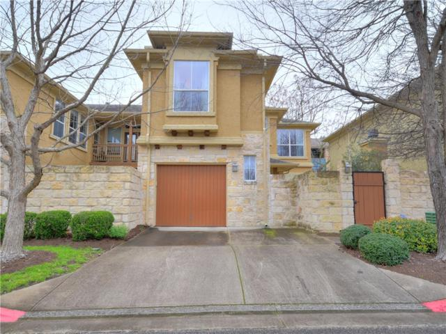 3406 Manchaca Rd #4, Austin, TX 78704 (#5356943) :: The Gregory Group