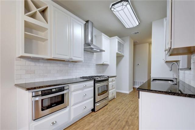 2220 Christoff Loop, Austin, TX 78748 (#5357589) :: Papasan Real Estate Team @ Keller Williams Realty