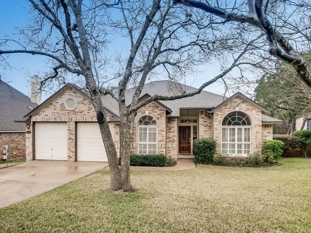 10911 Enchanted Rock Cv, Austin, TX 78726 (#5357875) :: R3 Marketing Group