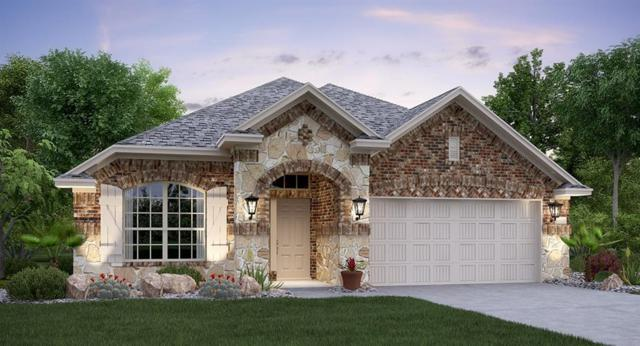 1246 Chad Dr, Round Rock, TX 78665 (#5358748) :: Douglas Residential