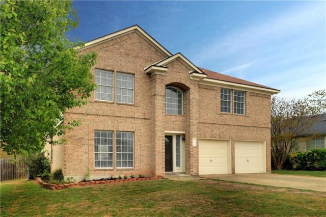 1900 Hampton Ln, Round Rock, TX 78664 (#5358936) :: Ana Luxury Homes