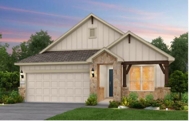 113 Cascata Way, Liberty Hill, TX 78642 (#5362733) :: Ana Luxury Homes