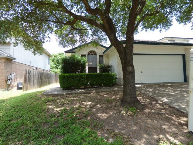 9240 Vigen Cir, Austin, TX 78748 (#5363914) :: Papasan Real Estate Team @ Keller Williams Realty
