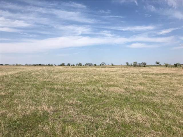 Lot 20 Samuel Dr, Bertram, TX 78605 (#5367907) :: The Perry Henderson Group at Berkshire Hathaway Texas Realty