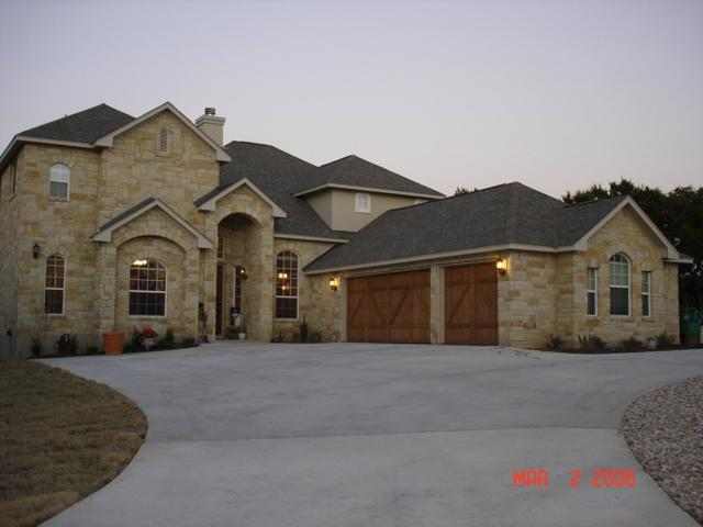 2225 W Fitzhugh Rd, Dripping Springs, TX 78620 (#5368716) :: The Perry Henderson Group at Berkshire Hathaway Texas Realty