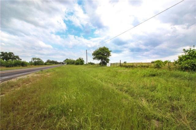 001 Hwy 304, Bastrop, TX 78602 (#5368919) :: Papasan Real Estate Team @ Keller Williams Realty