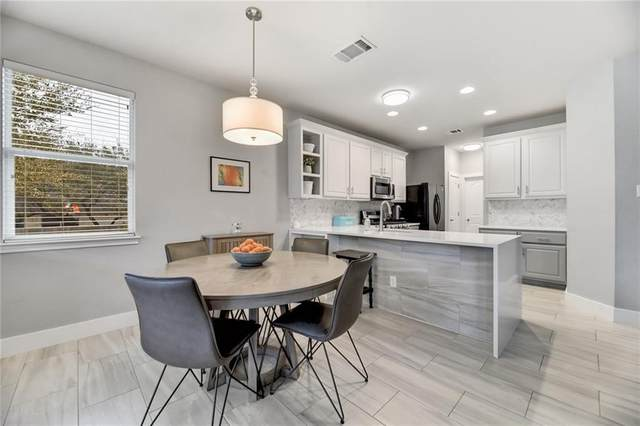 8200 Alophia Dr, Austin, TX 78739 (#5371320) :: Papasan Real Estate Team @ Keller Williams Realty