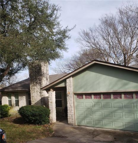 11205 Brushy Glen Dr, Austin, TX 78754 (#5373451) :: The Smith Team