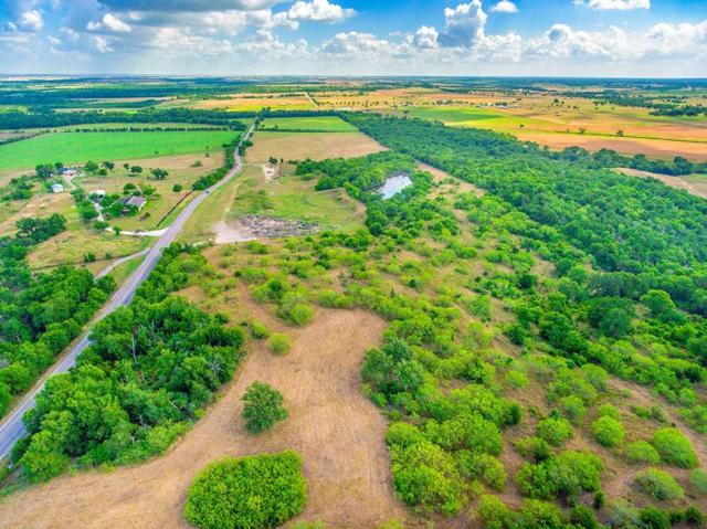 10521 Bitting School Rd, Manor, TX 78653 (#5373961) :: Papasan Real Estate Team @ Keller Williams Realty