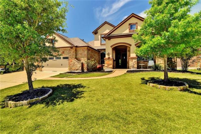 146 Kinloch Ct, Austin, TX 78737 (#5375336) :: Forte Properties