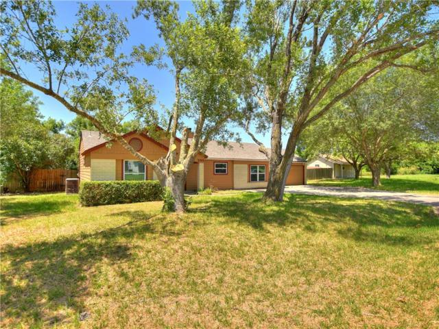 3705 Apple Vista Cir, Pflugerville, TX 78660 (#5375659) :: Watters International