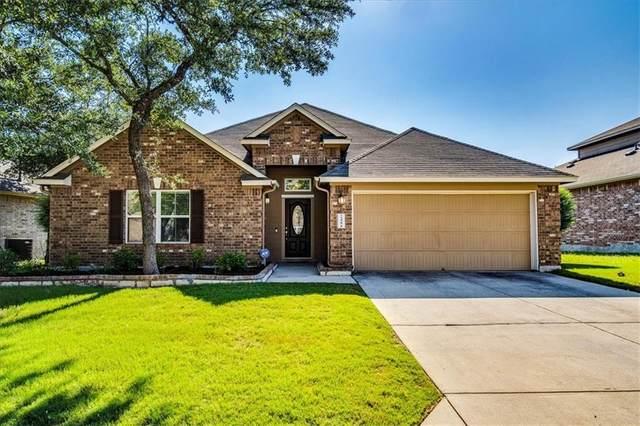 248 Stone View Trl, Austin, TX 78737 (#5377983) :: Zina & Co. Real Estate