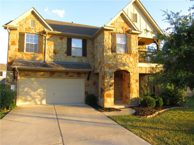 19409 Bridie Path, Pflugerville, TX 78660 (#5378142) :: The ZinaSells Group