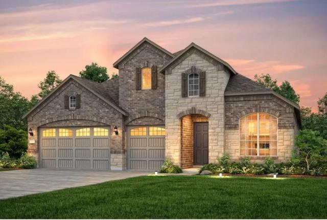 9616 Lavon Bnd, Austin, TX 78717 (#5378372) :: The Perry Henderson Group at Berkshire Hathaway Texas Realty