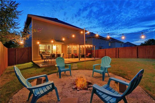 141 Housefinch Loop, Leander, TX 78641 (#5379641) :: Realty Executives - Town & Country