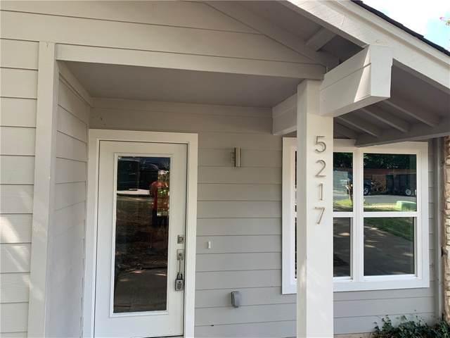 5217 Meadow Creek Dr, Austin, TX 78745 (#5383297) :: Ben Kinney Real Estate Team