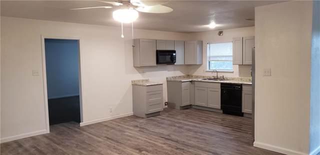 200 Seminole Rd, Leander, TX 78641 (#5383464) :: Zina & Co. Real Estate