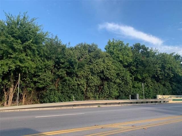 610 W Nash St, Round Rock, TX 78664 (#5383959) :: Zina & Co. Real Estate
