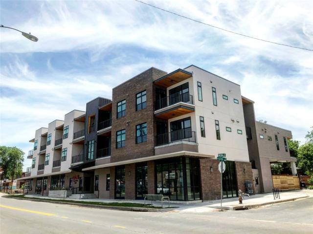 1212 Chicon St, Austin, TX 78702 (#5386783) :: Papasan Real Estate Team @ Keller Williams Realty