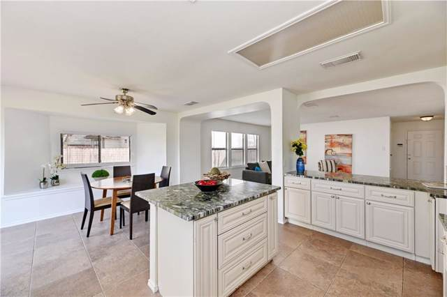459 Stone Gate Dr, New Braunfels, TX 78130 (#5386963) :: The Perry Henderson Group at Berkshire Hathaway Texas Realty