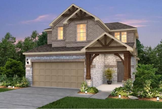 6812 Llano Stage Trl, Austin, TX 78738 (#5387621) :: RE/MAX Capital City