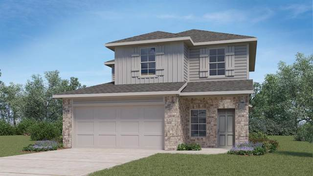 104 Snapdragon Ln, San Marcos, TX 78666 (#5388382) :: Azuri Group | All City Real Estate
