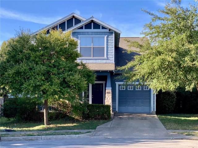 10720 Sorghum Hill Cv, Austin, TX 78754 (#5388425) :: The Perry Henderson Group at Berkshire Hathaway Texas Realty