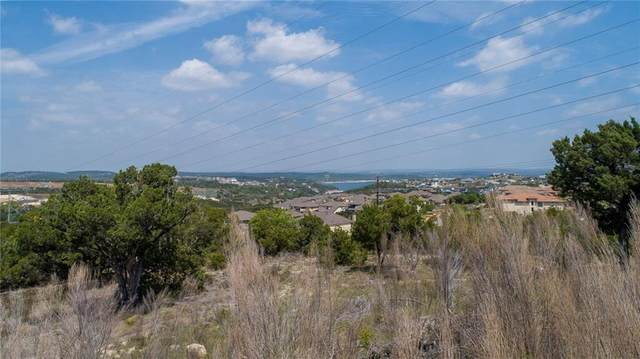 420 Lindale Cv, Austin, TX 78738 (#5388615) :: The Summers Group