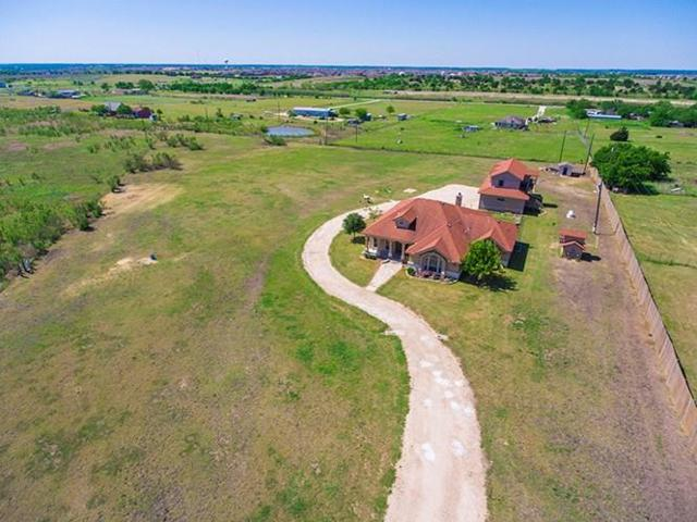 12015 Arnhamn Ln, Manor, TX 78653 (#5388837) :: Austin International Group LLC