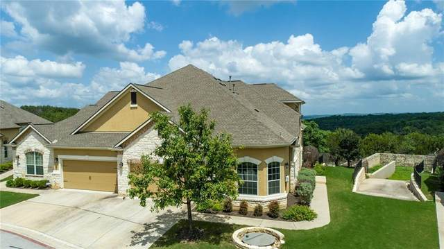 15115 Glen Heather Dr, Lakeway, TX 78734 (#5389225) :: Realty Executives - Town & Country