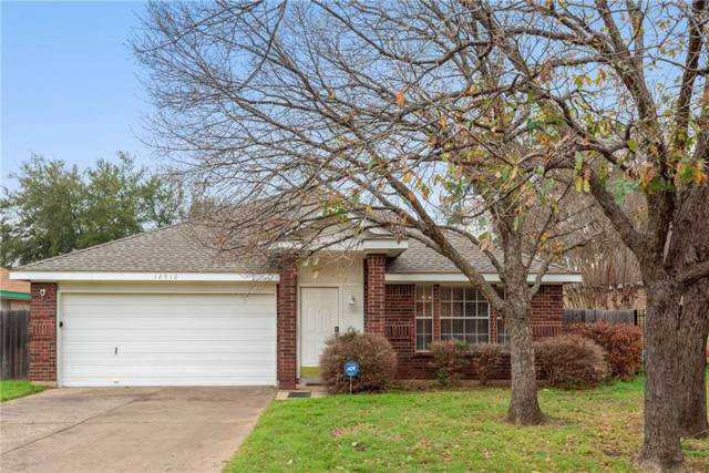 12910 Hunters Chase Dr, Austin, TX 78729 (#5389390) :: The Perry Henderson Group at Berkshire Hathaway Texas Realty