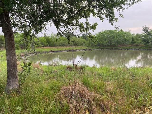 7 Fm 2814, Waelder, TX 78959 (#5389437) :: Papasan Real Estate Team @ Keller Williams Realty