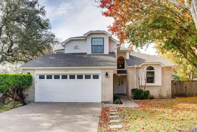11508 Cherry Hearst Ct, Austin, TX 78750 (#5389754) :: 3 Creeks Real Estate
