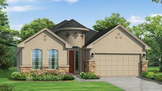 5100 Cornetto Blfs, Round Rock, TX 78665 (#5392227) :: RE/MAX Capital City