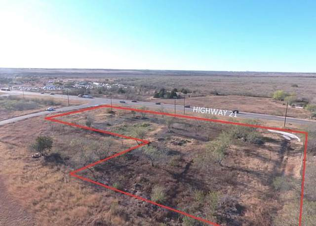 101 El Rey Dr, Kyle, TX 78640 (#5394062) :: Lauren McCoy with David Brodsky Properties