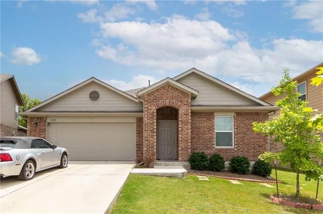 11321 Dawes Pl, Austin, TX 78754 (#5398513) :: Papasan Real Estate Team @ Keller Williams Realty
