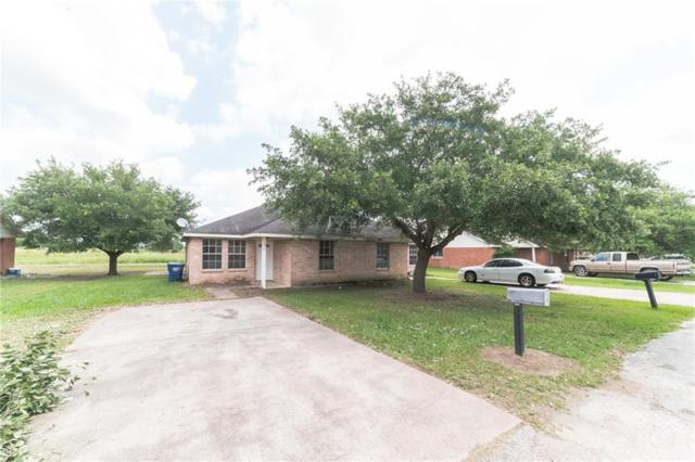 209 Hunters Ln, Other, TX 77434 (#5399522) :: The Heyl Group at Keller Williams