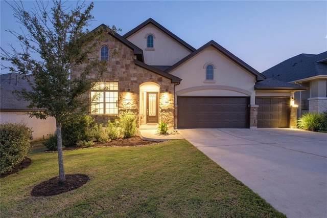 762 Jacksdaw Dr, Austin, TX 78737 (#5400201) :: Papasan Real Estate Team @ Keller Williams Realty