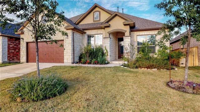 208 Fort Hood Ln, Georgetown, TX 78628 (#5401749) :: The Perry Henderson Group at Berkshire Hathaway Texas Realty