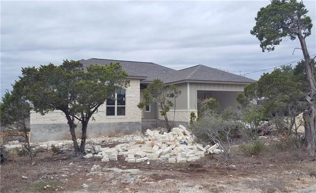 239 Freedom St, Fischer, TX 78623 (#5402043) :: Zina & Co. Real Estate