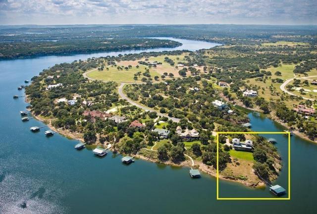 24732 Travis Lakeside Cv, Spicewood, TX 78669 (#5403015) :: Austin Portfolio Real Estate - The Bucher Group
