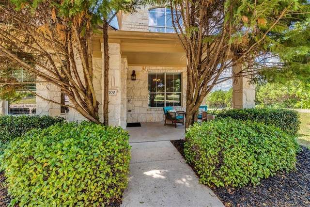 5700 Sunset Rdg, Austin, TX 78735 (#5405693) :: The Heyl Group at Keller Williams