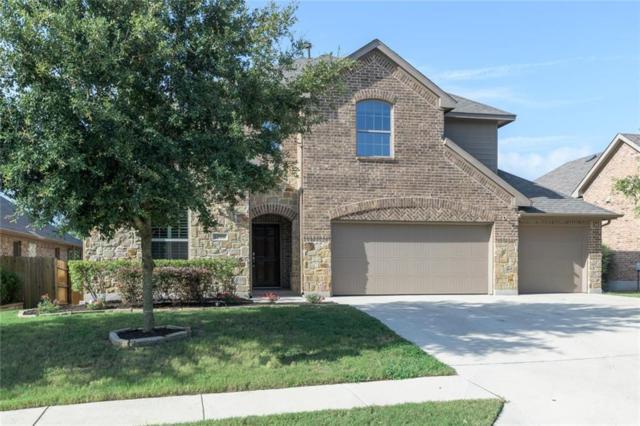 13508 Mesa Verde Dr, Austin, TX 78737 (#5407816) :: Zina & Co. Real Estate