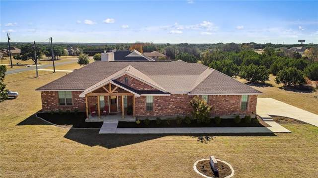 212 Christine Ln, Liberty Hill, TX 78642 (#5408691) :: The Perry Henderson Group at Berkshire Hathaway Texas Realty